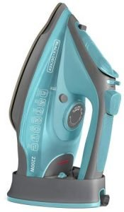 Black & Decker BD BXIR2202IN Steam Iron