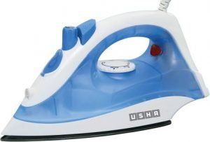 Usha Steam Pro Steam Iron