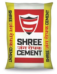 Shree Cement Ltd